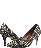 Cole Haan - Juliana Detail Pump