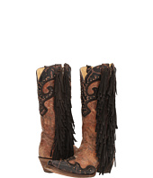 Corral Boots - A3149