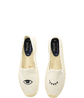 Soludos - Wink Embroidery SM Slipper