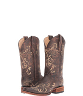 Corral Boots - L5079