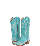 Corral Boots - L5148