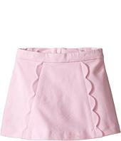 Kate Spade New York Kids - Scallop Skirt (Toddler/Little Kids)
