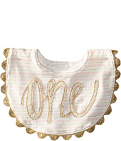 Mud Pie - One Bib