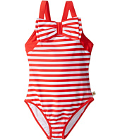 Kate Spade New York Kids - One-Piece Swimsuit (Big Kids)