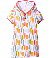 Mud Pie - Popsicle Cover-Up (Infant/Toddler)