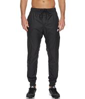 Nike - Sportswear Windrunner Pant