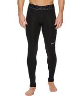 Nike - Pro Hyperwarm Training Tight