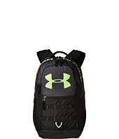 Under Armour - UA Big Logo 5.0