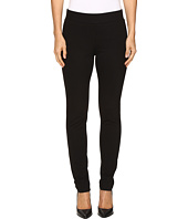 NYDJ - Basic Pull-On Leggings in Black