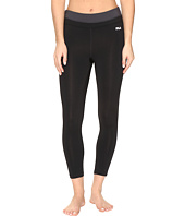 Fila - Get Up and Go 3/4 Tights