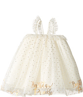 Mud Pie - Birthday Princess Dress (Infant/Toddler)