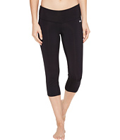 Fila - Solid Tight Capris