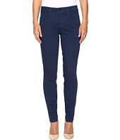 NYDJ - Ami Skinny Leggings in Luxury Touch Denim in Kingston Blue