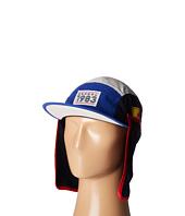 Kangol - 1983 Hero Sun Hat