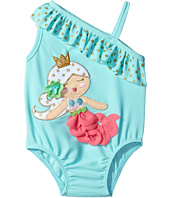 Mud Pie - Mermaid Swimsuit (Infant)