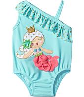 Mud Pie - Mermaid Swimsuit (Infant)