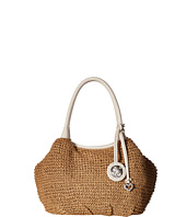 Brighton - Kinley Straw Hobo