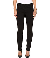 NYDJ - Alinna Leggings in Super Sculpting Denim in Black