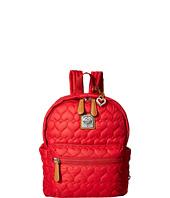 Brighton - Kingston Backpack