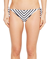 Tommy Bahama - Channel Surfing String Bikini Bottom