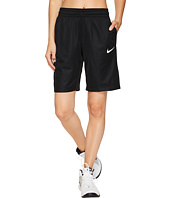 Nike - Dry Essential 10
