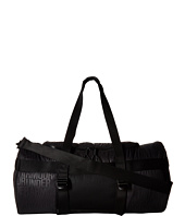 Under Armour - UA Motivator Duffel