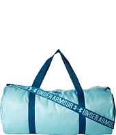Under Armour - UA Favorite Duffel 2.0