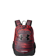 Under Armour - UA Scrimmage Backpack (Youth)