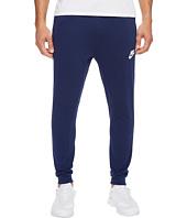 Nike - Sportswear Advance 15 Jogger