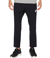 Nike - Sportswear Advance 15 Pant
