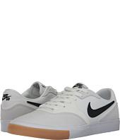 Nike SB - Paul Rodriguez 9 VR