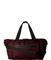 Under Armour - UA Essentials Duffel Bag