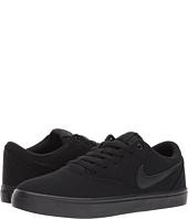 Nike SB - Check SS Canvas