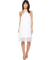 kensie - Luxury Crepe Dress KS4K7818