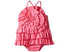 Ruffle Swimsuit (Infant/Toddler)