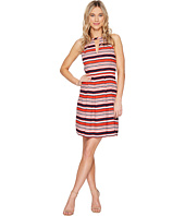 kensie - Sandbox Stripe Dress KS5K7979