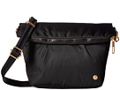 Citysafe CX Convertible Crossbody