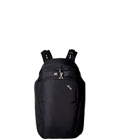 Pacsafe - Vibe 30 Anti-Theft 30L Backpack