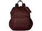 Citysafe CX Anti-Theft 17L Backpack