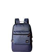 Pacsafe - Slingsafe LX350 Anti-Theft Compact Backpack