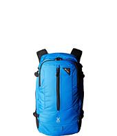 Pacsafe - Venturesafe X22 Anti-Theft Adventure Backpack