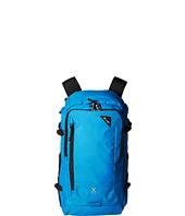 Pacsafe - Venturesafe X30 Anti-Theft Adventure Backpack
