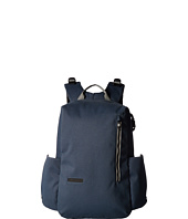 Pacsafe - Intasafe 25L Backpack Anti-Theft 20L Laptop Backpack