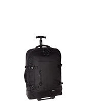 Pacsafe - Toursafe AT25 Anti-Theft Wheeled Duffel