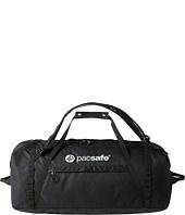 Pacsafe - Duffelsafe AT100 Anti-Theft Adventure Duffel