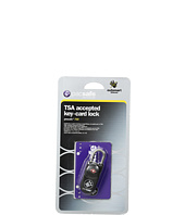 Pacsafe - Prosafe 750 TSA Accepted Key-Card Lock