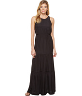 Splendid - Tiered Maxi Dress