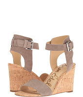 Sam Edelman - Willow