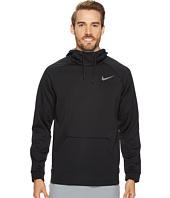 Nike - Therma Sphere Pullover Training Hoodie