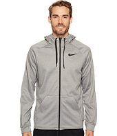 Nike - Therma Full-Zip Training Hoodie